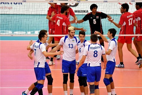 u21.men.2017.volleyball.fivb.com