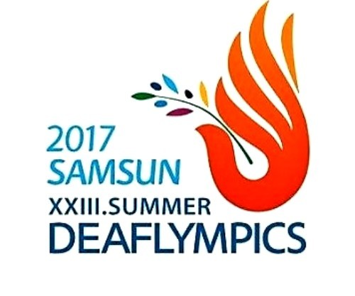 Украина заняла 2-ое место наДефлимпийских играх